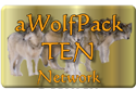 Wolf Traffic is a member of the aWolfPack-TEN network... click here to verify...